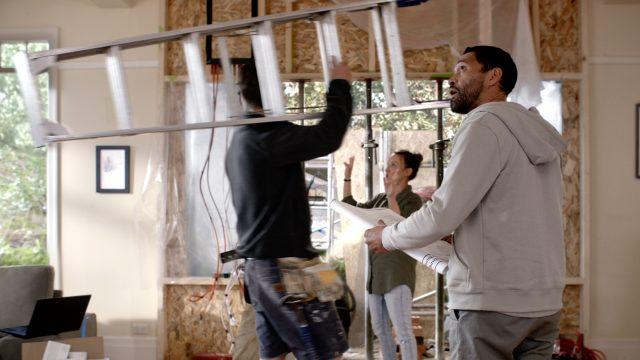 NAB - Home Loans