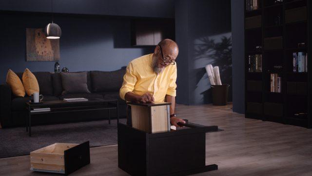 IKEA - Home